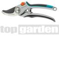 Hliníkové záhradné nožnice Gardena 8906-20