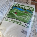 Hnojivo na trávnik Travcerit 25kg