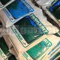 Hnojivo na trávnik Travcerit 5kg