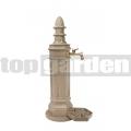 Hydrant granit 22/08