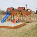Detské ihrisko na mieru 11