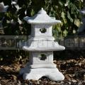 Japonská lampa LP2