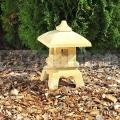 Japonská lampa malá