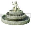 Kaskádová fontána KF 5
