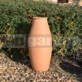 Keramická váza Nova 200