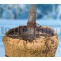 Kokosová ochrana 0,5m x 1,5m 4655