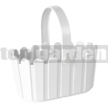 Košík Landhaus - kvetináč Emsa 513924