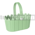 Košík Landhaus - kvetináč Emsa 517511