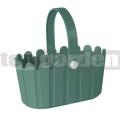 Košík Landhaus - kvetináč Emsa 517512