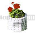 Kvetináč KD1