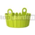 Kvetináč Landhaus bowl Emsa 515028