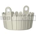 Kvetináč Landhaus bowl Emsa 517525