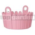 Kvetináč Landhaus bowl Emsa 517526