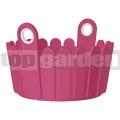 Kvetináč Landhaus bowl Emsa 517701