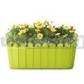 Landhaus jardiniere - kvetináč Emsa 515162