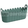 Landhaus jardiniere - kvetináč Emsa 517516
