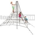 Lanová pyramída 2,7m