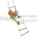 Lanový rebrík 2,1 m