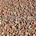 Lapillo - lávový kameň