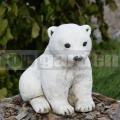 Medveď ba 75