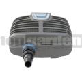 Oase Aquamax Eco Classic 11500 filtračné jazierkové čerpadlo