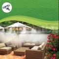 Záhradný zvlhčovač vzduchu s otočnými tryskami 7,5m 3455