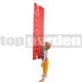 Panel Rastový meter pre deti