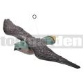 Plašič vtákov - sokol art 4538