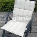 Poduška na stoličku C02705BB Paros