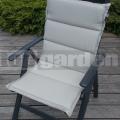 Poduška na stoličku D00105PB