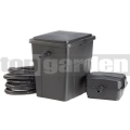 Pontec PondoClear 4000 jazierkový filtračný set
