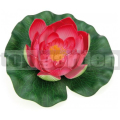 Pontec PondoLily lekno do jazierka ružové