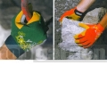Pracovné rukavice Stocker