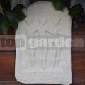 Reliéf Tancujúce Mainady 022