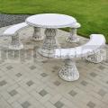 S1 - stôl