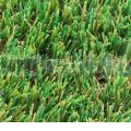 Scenic - umelý trávnik
