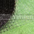 Sieťka proti krtkom 200cm