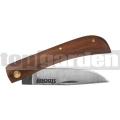 Štepársky nôž 70mm 743