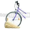 Stojan na bicykel CS01