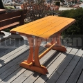 Stôl SM2