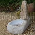Kamenná studňa 86225