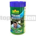 Travin 3v1 trávnikové hnojivo 800g