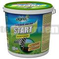 Trávnikové hnojivo ŠTART 10 kg