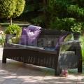 Trojkreslo Corfu Love Max BT 223207