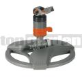 Turbínový zavlažovač so sánkami Comfort Gardena 8143-20