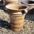 Váza Aldebaran 4545