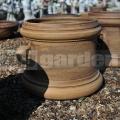 Váza Ampos 5047