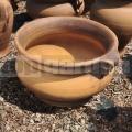 Váza Capella 6037