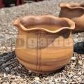 Váza Cheruská 4532