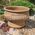 Váza Kachliarska 5035